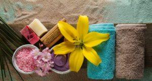 produk kecantikan, tips kecantikan